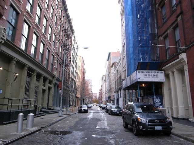 2013 DECEMBER NEW YORK #2_f0111683_11361085.jpg