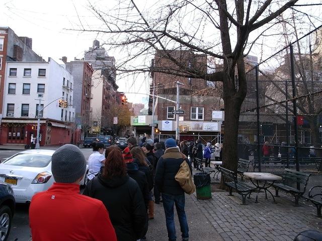 2013 DECEMBER NEW YORK #2_f0111683_1136584.jpg