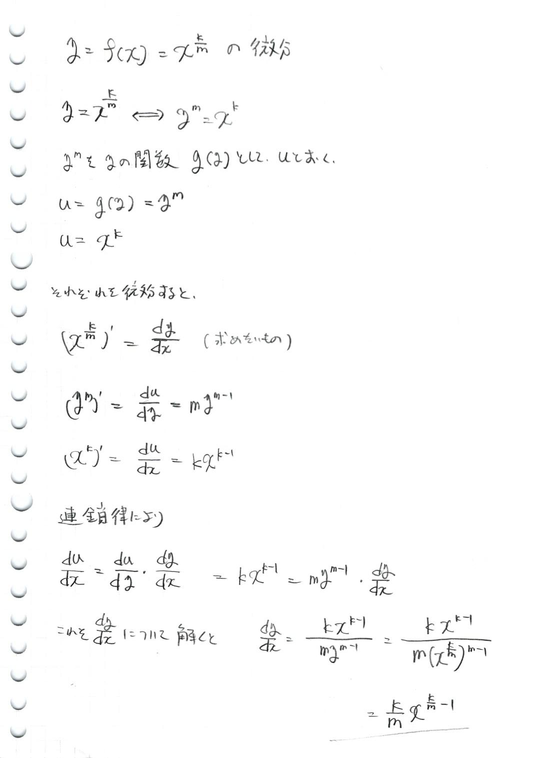 x^(k/m)の微分_d0164691_745654.jpg