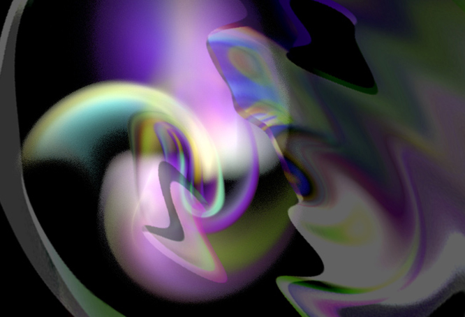 f0018492_1143218.jpg