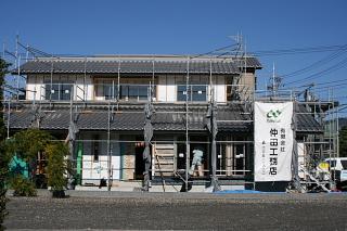 三ケ名の現場_e0145995_12503935.jpg