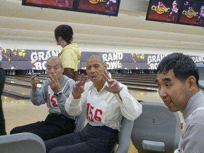 12/7 スポーツ大会_a0154110_10181439.jpg