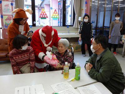 12/8 聖愛園クリスマス会☆_a0154110_10503649.jpg