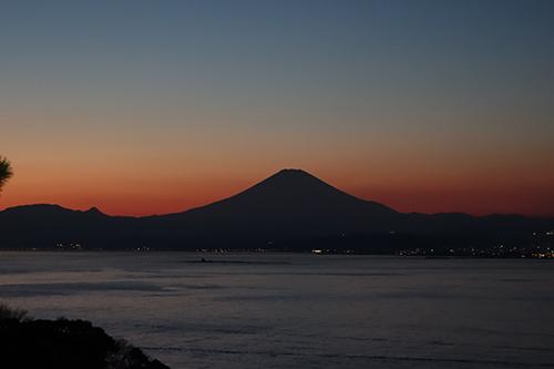 2013江の島イルミネーション_e0174913_16595422.jpg