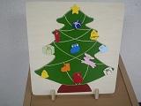 12月の工作コーナー&ひろばで人気の手作りおもちゃの材料販売_a0269923_12242729.jpg