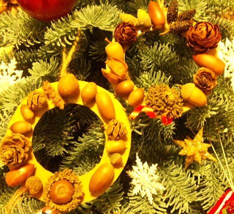 12月の工作コーナー&ひろばで人気の手作りおもちゃの材料販売_a0269923_12294894.jpg