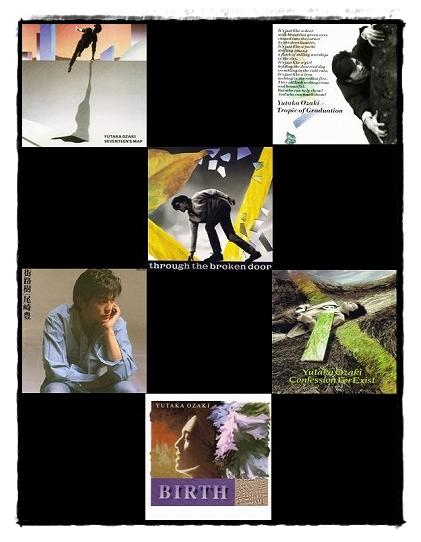 尾崎豊を聴きながら_c0026824_15572952.jpg