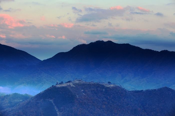 立雲峡で_a0294534_19464225.jpg