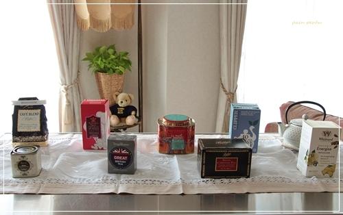 イギリス紅茶とお菓子を楽しむ会_c0190542_23225643.jpg