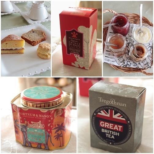 イギリス紅茶とお菓子を楽しむ会_c0190542_23292328.jpg