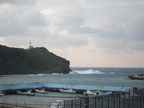 12月 9日 風つよし!!_b0158746_1724452.jpg