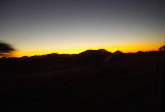 ナミビアの旅(39) エトーシャからウイントフックへ・・・そして帰国_c0011649_036988.jpg