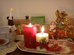 Zweiter Advent 2013_e0116763_18223186.jpg