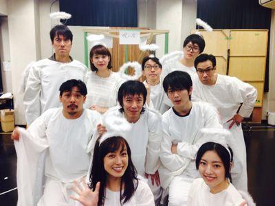 舞台『呪い』〜キャスト〜_b0181865_168879.jpg