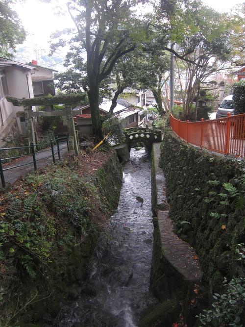 Nagasaki-9._c0153966_16105340.jpg