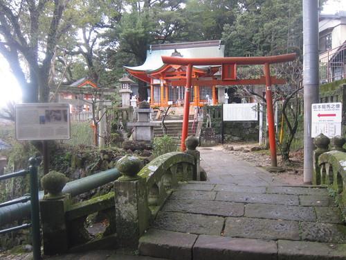 Nagasaki-9._c0153966_16122916.jpg