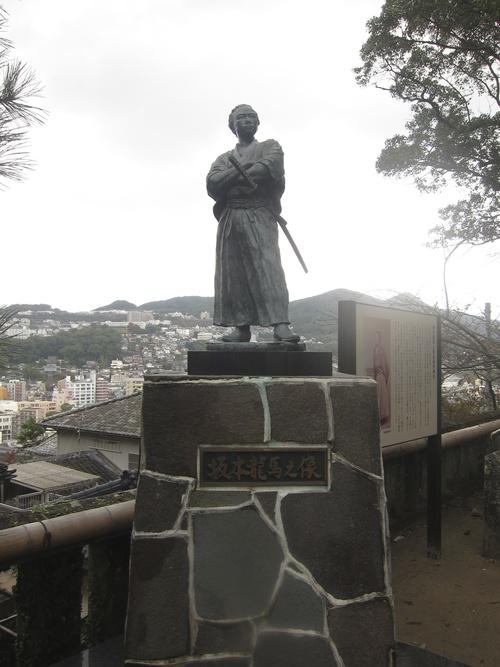 Nagasaki-9._c0153966_16152657.jpg