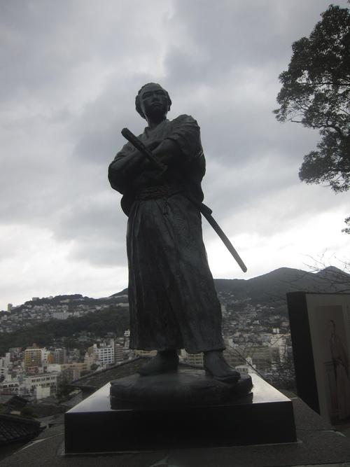 Nagasaki-9._c0153966_16495.jpg