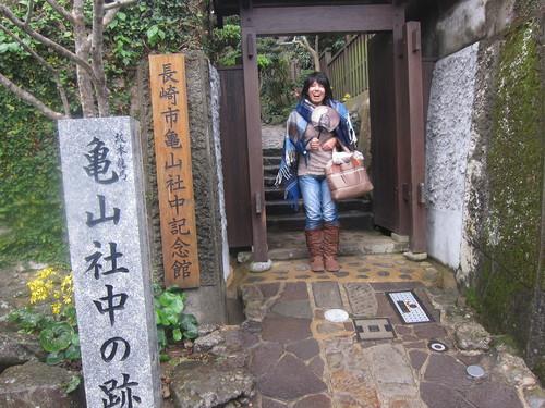 Nagasaki-9._c0153966_17243411.jpg