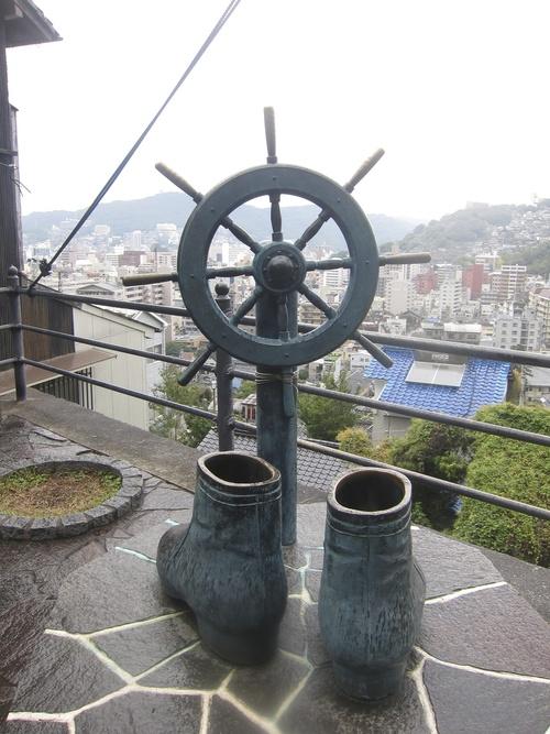 Nagasaki-9._c0153966_17265148.jpg
