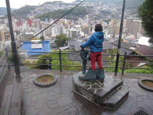 Nagasaki-9._c0153966_17285659.jpg