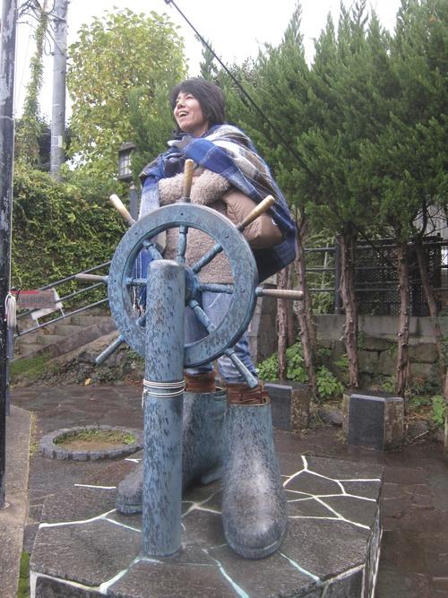 Nagasaki-9._c0153966_17293749.jpg