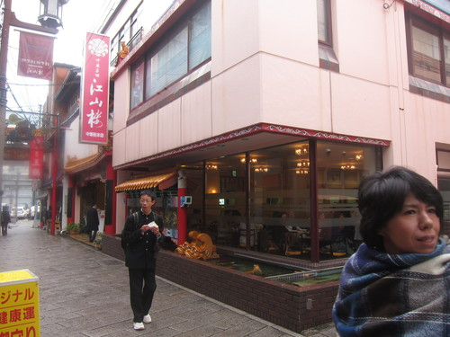 Nagasaki-9._c0153966_17325995.jpg