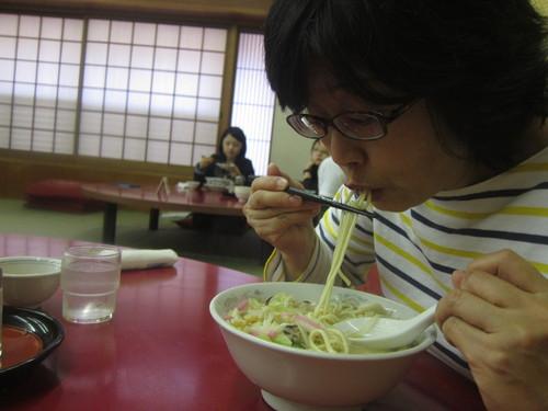 Nagasaki-9._c0153966_1737319.jpg