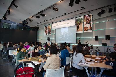 MODE for Charity 2013 大阪で開催_c0212972_16303599.jpg