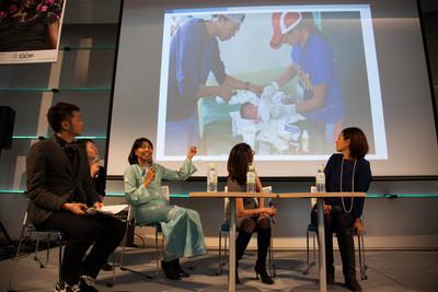 MODE for Charity 2013 大阪で開催_c0212972_1630478.jpg