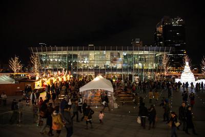 MODE for Charity 2013 大阪で開催_c0212972_1672619.jpg