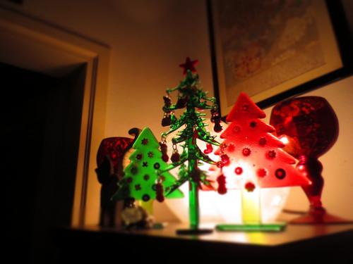 我が家のクリスマスデコレーション★2013_c0179785_18283769.jpg