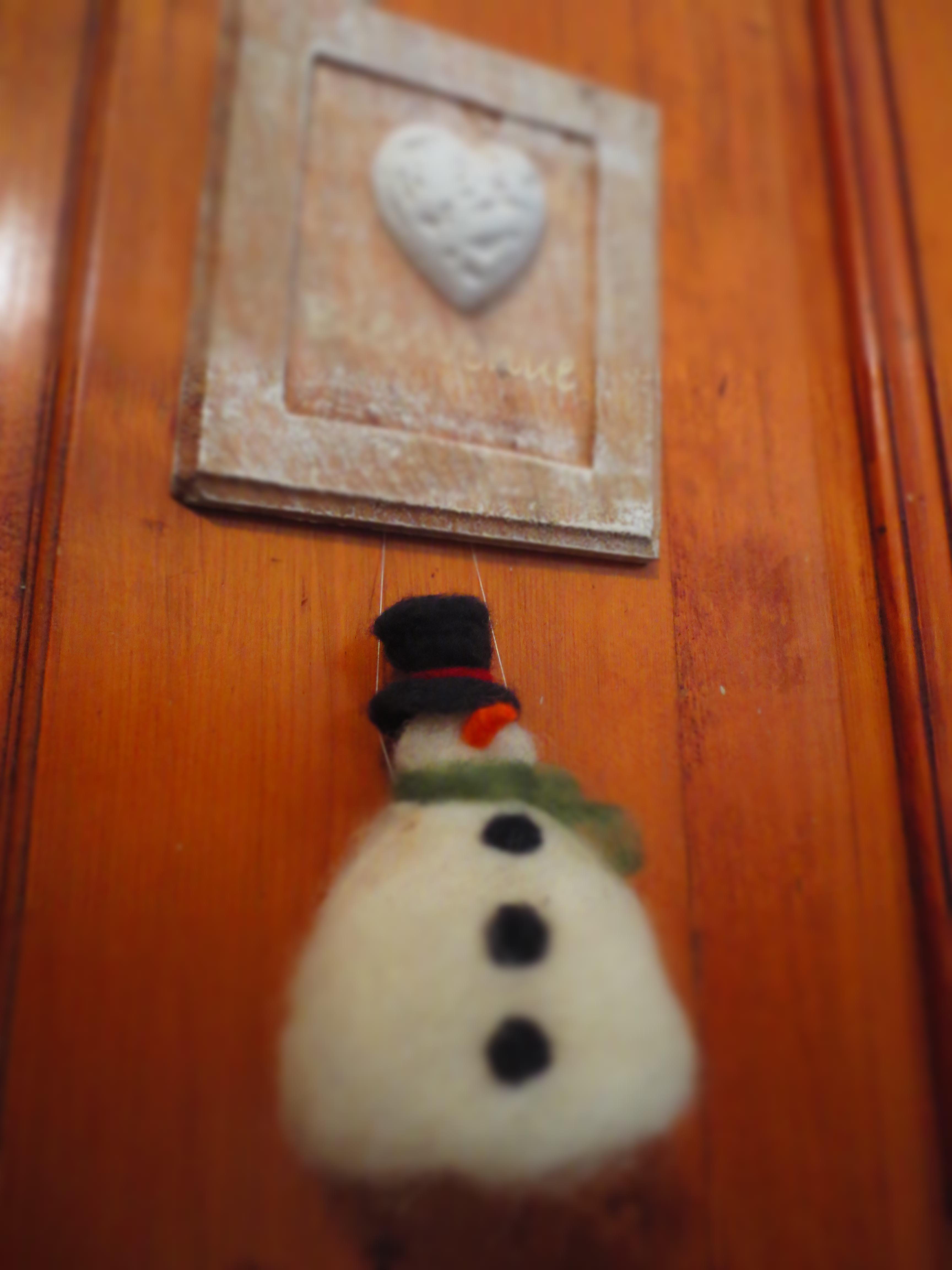 我が家のクリスマスデコレーション★2013_c0179785_18313928.jpg
