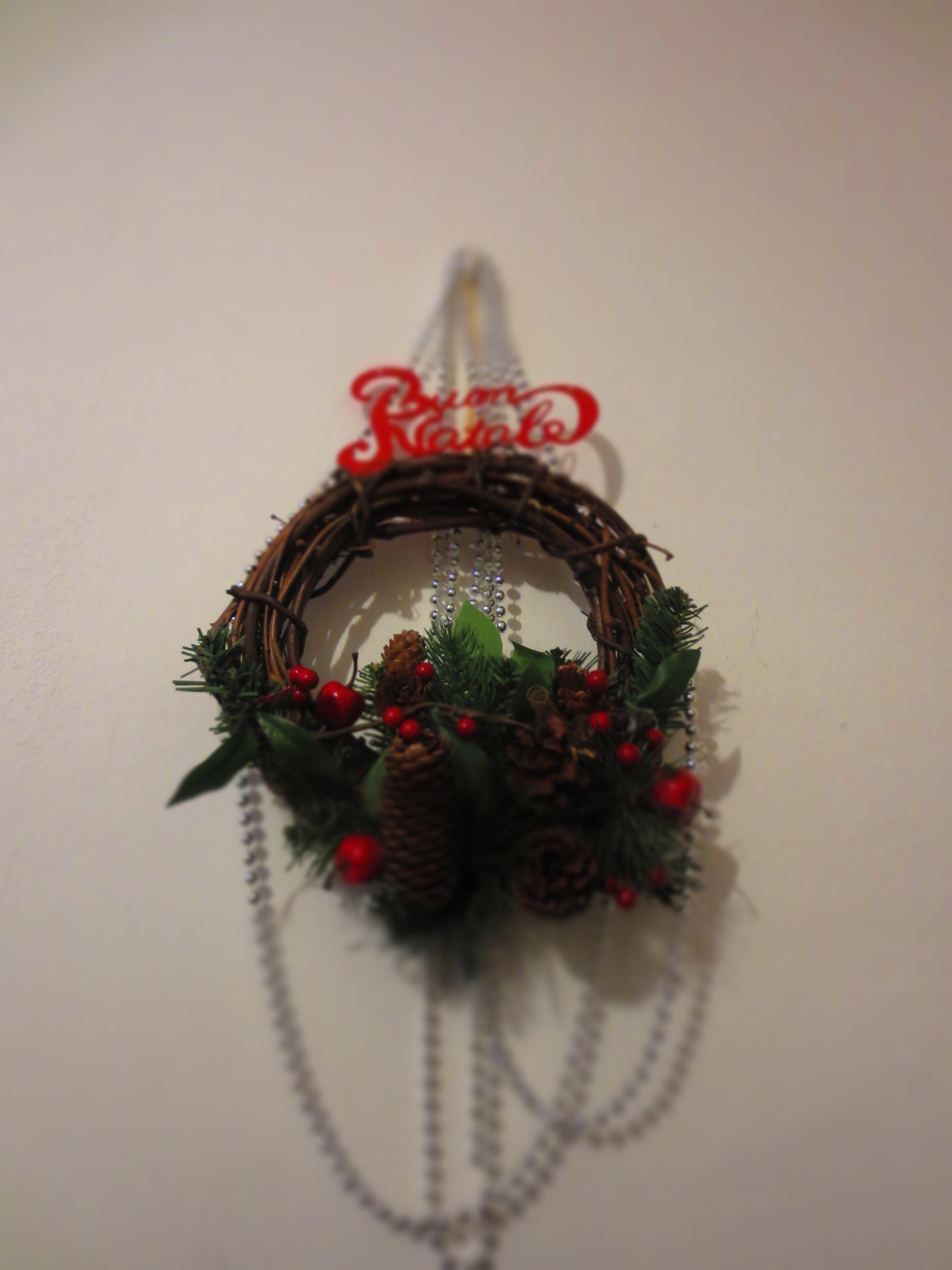 我が家のクリスマスデコレーション★2013_c0179785_1831961.jpg