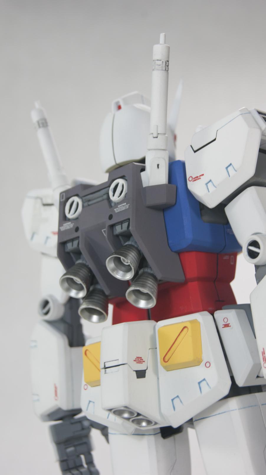 1/100 MG RX-78 v.Ka Complete_a0055093_150268.jpg