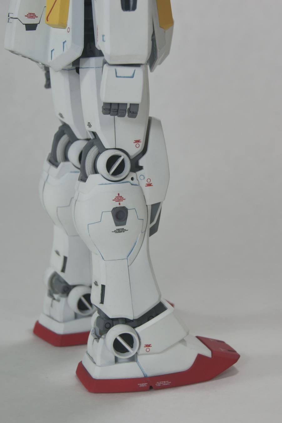 1/100 MG RX-78 v.Ka Complete_a0055093_1503536.jpg