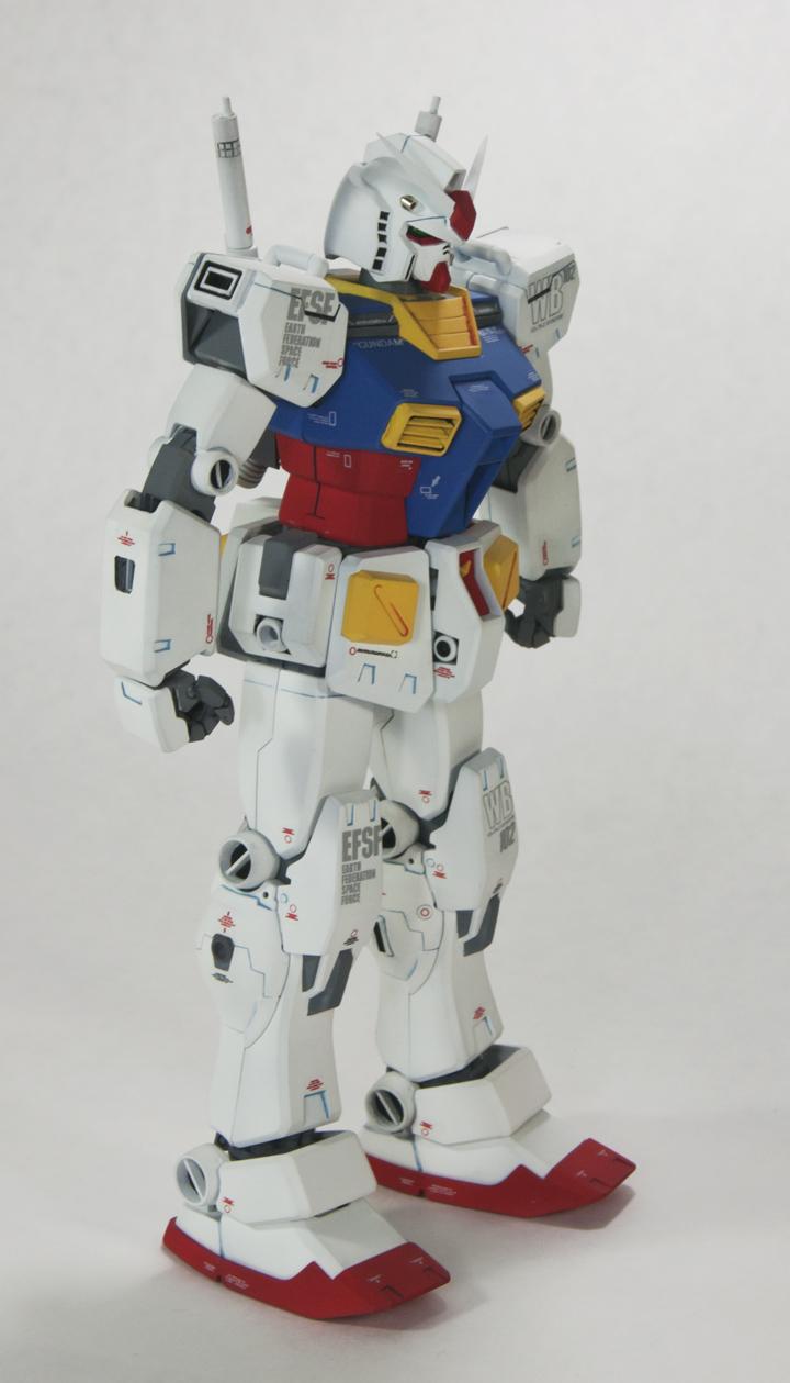 1/100 MG RX-78 v.Ka Complete_a0055093_151152.jpg