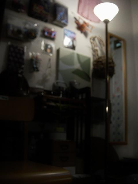 f0148098_101175.jpg