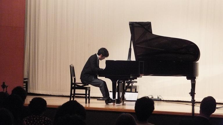 Ulrike Haage ピアノ・ソロ公演 -感想_e0081206_13321498.jpg