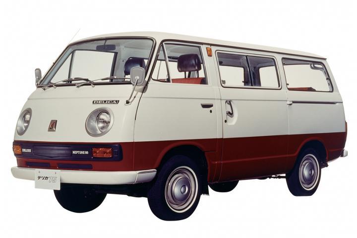 a0231314_1974645.jpg