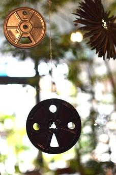 旅 雑貨 クリスマス_d0263815_1634843.jpg