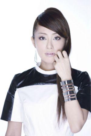 日笠陽子 ソロプロジェクト第4弾シングル『EX:FUTURIZE』の全貌が明らかに_e0025035_1292841.jpg