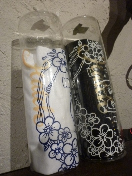 """Htach"" 5th anniversary collaboration T-shirts_d0165136_1727265.jpg"