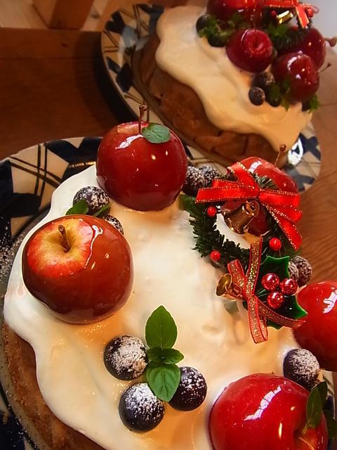 Merry merry X\'mas!_b0207642_112840100.jpg