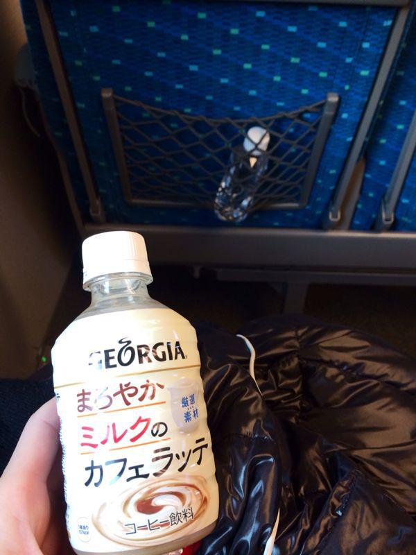 広島 ☆ パワーズさん_c0151965_1311729.jpg