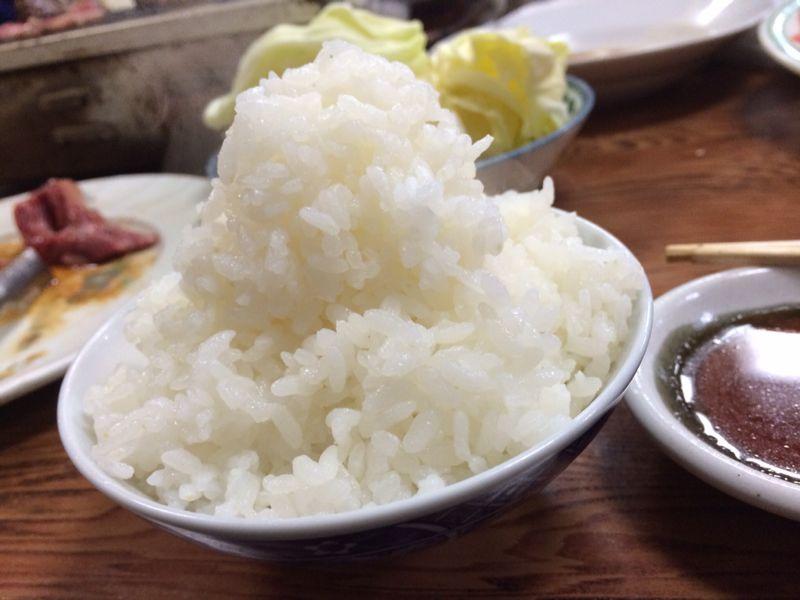 広島で食べたおいしいもの☆ 恋太郎_c0151965_13441240.jpg
