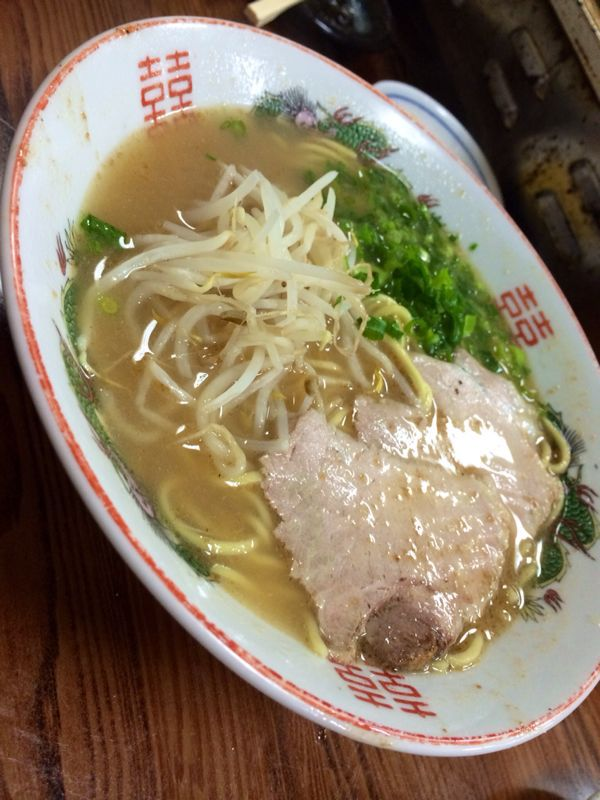 広島で食べたおいしいもの☆ 恋太郎_c0151965_13441867.jpg