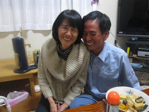 Nagasaki-10._c0153966_1002510.jpg