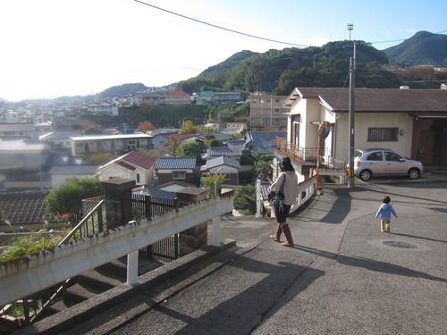 Nagasaki-10._c0153966_10164048.jpg
