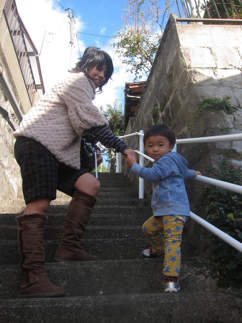 Nagasaki-10._c0153966_1016610.jpg